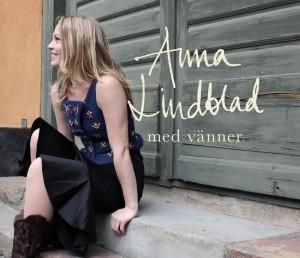 AnnaLindblad_MedVanner_Front