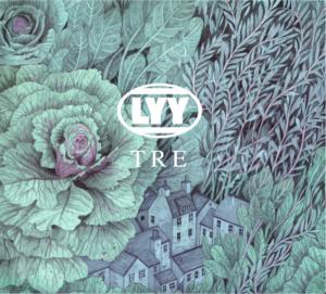 Lyy_tre