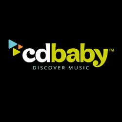 cdbabylogo